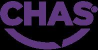 CHAS_RGB_Purple