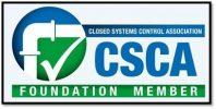 CSCA -2019