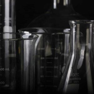 Water Hygiene Water Sampling - Waterman Compliance Services